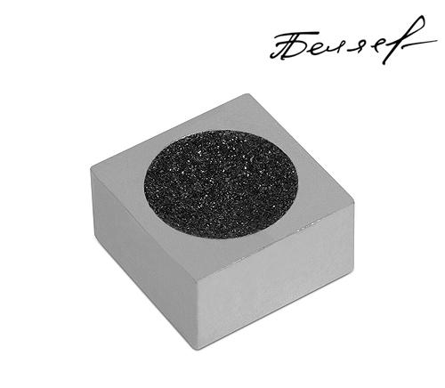 Cube, инструмент для обработки наклейки