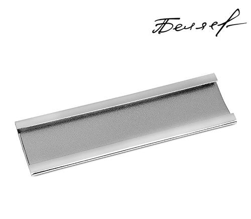 Tip Sander, инструмент для обработки наклейки